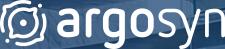 Logo Argosyn